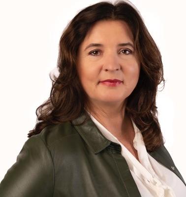 Zabeth van Veen