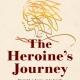 The Heroine's journey - Maureen Murdock